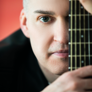 Dave Bywater Live Acoustic Performer - Singing Guitarist / Karaoke Singer in Philadelphia, Pennsylvania