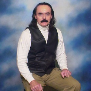 Dave Earnhardt Classical Jazz Pianist and Composer - Pianist in Centennial, Colorado