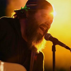 Dave Fenley - Singing Guitarist in Columbus, Ohio