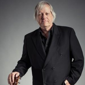 Dave Hawkins, Singer-Songwriter-Storyteller - Singing Guitarist in Cincinnati, Ohio