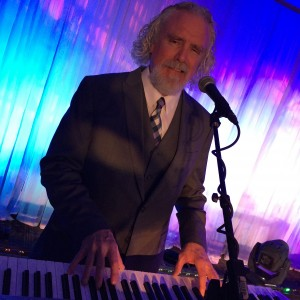 Dave Loehr- Solo Piano - Pianist in Georgetown, Massachusetts