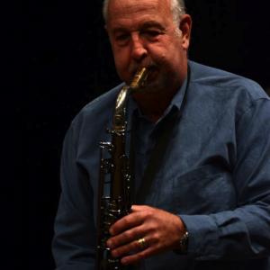 Dave Schiff Jazz Ensamble - Jazz Band in Wilmington, Delaware