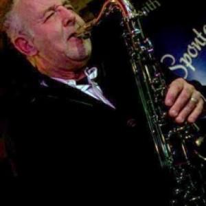 Dave Schiff Jazz quartet - Jazz Band in Lewes, Delaware
