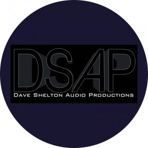 Dave Shelton Audio Productions - Sound Technician in Waterford, Michigan
