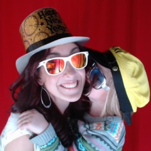 Breezy Day Productions - Photo Booths, DJs, and Uplighting - Photo Booths in Brighton, Massachusetts