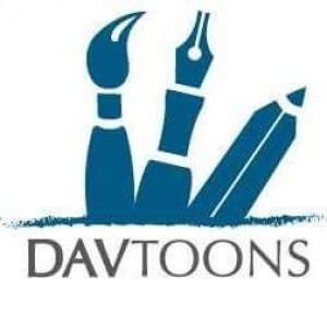 Dave's Caricatures - Caricaturist / Family Entertainment in Anaheim, California