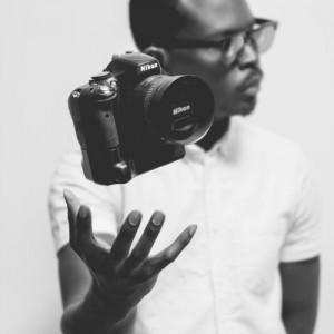 Davey King Photography - Photographer in New York City, New York