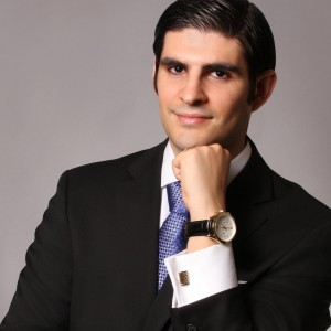 David Blischak - Corporate Entertainer   Magician   Keynote Speaker - Magician in New York City, New York