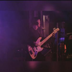 David Bratton Jr - Drums and Bass - Bassist / Drummer in Alexandria, Virginia