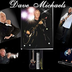 Dave Michaels - One Man Band in Long Island, New York