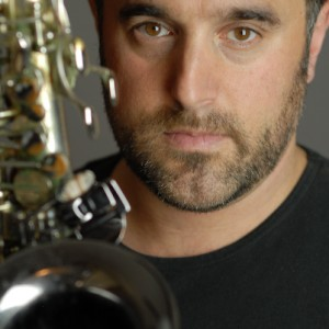 David Capp - Saxophone Player in Winter Springs, Florida