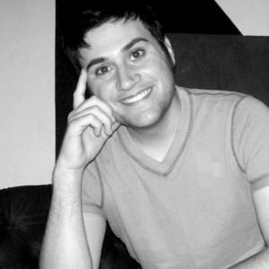 David Dilsizian - Jazz Singer in Chicago, Illinois
