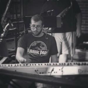 David Fahim trio - Jazz Band in Kutztown, Pennsylvania