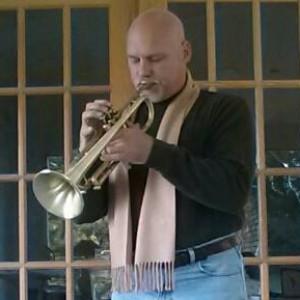 David Figge - Trumpet Player in Milwaukee, Wisconsin