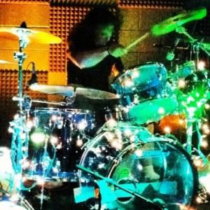David Fisher - Drum / Percussion Show in Baton Rouge, Louisiana
