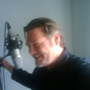 David Floodstrand - Jazz Singer in Skokie, Illinois