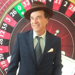 David Gorgie Variety Entertainment - Impersonator in Tucson, Arizona