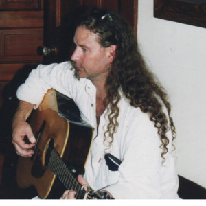 David Hare - Singing Guitarist / Acoustic Band in Hermitage, Tennessee