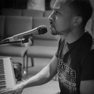 David Johnson Music - Singing Pianist in Lynchburg, Virginia