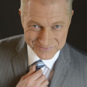 David Kaye - Comedian in Pittsburgh, Pennsylvania