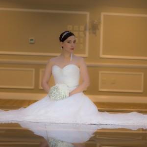 David Leifer Photography - Wedding Photographer in Kingston, New York