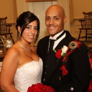 David M. Bellen Photography and Video - Photographer in Levittown, Pennsylvania