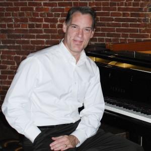 David Michael Lee Jazz Pianist - Jazz Pianist in Portland, Oregon