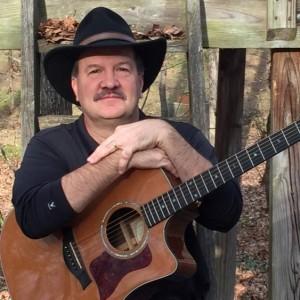 David Porter - Guitarist in Charlotte, North Carolina