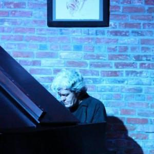 David Regier - Pianist / Holiday Party Entertainment in Murrieta, California