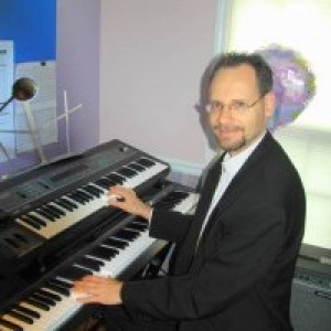 Keyboard Dave - Pianist / Jazz Pianist in Snellville, Georgia