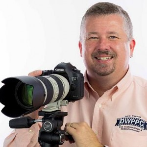 David Williams Photographer - Photographer in Raleigh, North Carolina
