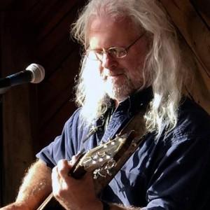 David Wiseman - da6d - Guitarist / Singing Guitarist in Burnsville, North Carolina