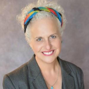 Dawn of Resilience - Motivational Speaker in Huntsville, Alabama