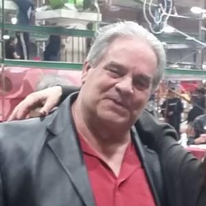 Dawn Voice Services - Voice Actor in Orange, California