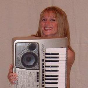 Dawnie - Pianist in Irvine, California