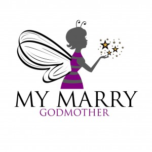 Day of the Event Coordinator - Wedding Planner in Bowie, Maryland