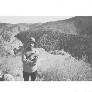 Daydream - Hip Hop Artist in Denver, Colorado