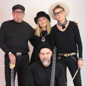 Dayton - Classic Rock Band in Charlotte, North Carolina