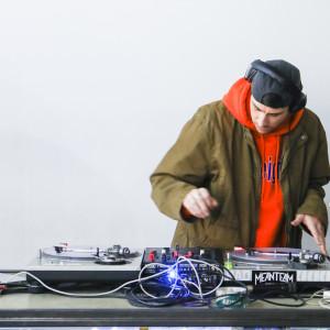 Daytona - DJ / Wedding DJ in Portsmouth, New Hampshire