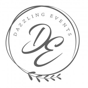 Dazzling Events NY - Party Rentals in Wantagh, New York