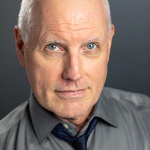 DB Performer - Actor in Los Angeles, California