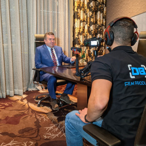 DB Film Productions - Videographer in Las Vegas, Nevada