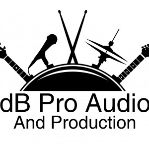 dB Pro Audio and Production