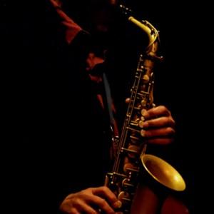 Dbaba Project (darius Babazadeh) - Jazz Band in Sacramento, California