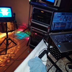 DbL-XP Sound Services - Sound Technician in Buena Park, California