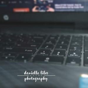 DC Liles Photography - Photographer in Kansas City, Missouri
