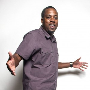 Dc The Comedian - Comedian in Fresno, Texas