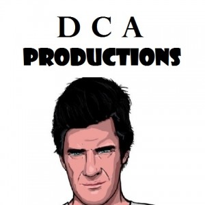 DCA Productions - Videographer in Layton, Utah