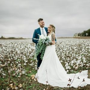 DD Photography LLC - Wedding Photographer / Photographer in Asheville, North Carolina