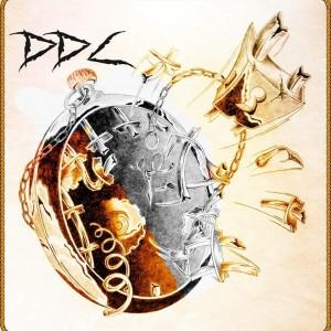 Ddc - Hip Hop Group / Hip Hop Artist in Pittsburg, Kansas